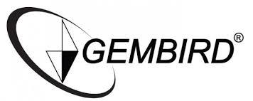 Обзор и тестирование образцов продукции <b>Cablexpert</b> ...
