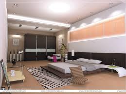 oak bedroom furniture home design gallery: impressive trendy bedroom decorating ideas cool design ideas