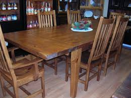 Pine Dining Room Chairs Pine Dining Room Furniture China Pine Dining Table Amp 6 Chairs