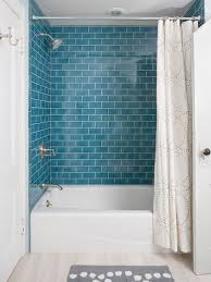 tile bathroom small blue  images about bathroom on pinterest blue tiles panelling and tile