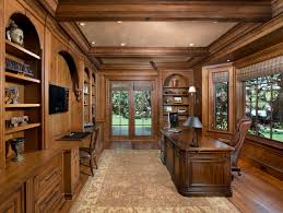 atherton home office traditional home office atherton library traditional home office