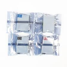 =578684818 <b>befon 10 Pack</b> Chip 12XL Cartridge Replacement for ...