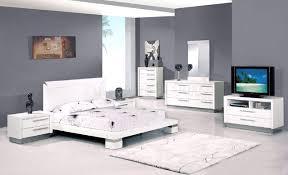 white bedroom decor inspiration bedroom furniture modern white design