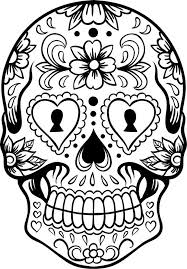 Small Picture The 25 best Online coloring pages ideas on Pinterest Coloring