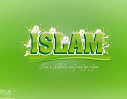 Why am I a Muslim? Images?q=tbn:ANd9GcQxvA9ct2L9XZSOiVg4gv_ab4MV7FcSoXJ11EkPmKSdkO0JkNnzFw