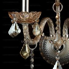 2 lights candle crystal material cheap wall sconces cheap wall sconce lighting