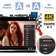 Android TV Box - VIDEN <b>S95 TV Box</b> Androi- Buy Online in Japan at ...
