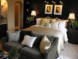 bedroom ideas couples: married couple bedroom ideas married couple bedroom ideas married couple bedroom ideas