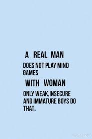 best weak men quotes weak men strong man quotes say no to man haters only a weak insecure ignorant
