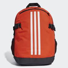 Школьные <b>рюкзаки</b> Adidas – купить школьный ранец в интернет ...