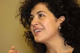 Natalia Benedetti vista da Graziano Crisante - _DSC6343