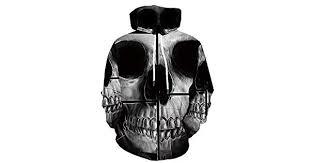 <b>Hoodie Sweatshirt</b> Unisex Cosplay Hoodies HD <b>3D Print</b> Pullover ...