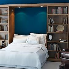 stunning space saving furniture with murphy bed ikea and bedding also bookcase bedding bedroom wall bed space saving furniture