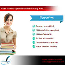 Thesis Writing Services UK   Speedy Paper ASB Th  ringen Thesis writer help Essay custom uk