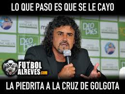 Vea los memes de final Atlético Nacional vs Deportivo Cali via Relatably.com
