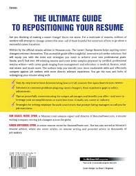 the career change resume karen hofferber kim isaacs the career change resume karen hofferber kim isaacs 0639785381761 com books
