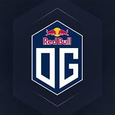 <b>OG</b> (@OGesports) | Twitter