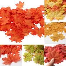 Лучшая цена на украшение осенних листьев на сайте и в ...