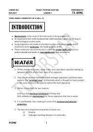biology essay questions and answers form writing a word algebra 1 practice workbook prentice hall