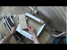<b>Плиткорез ЗУБР</b> ЭКСПЕРТ на подшипниках 33195 50 - YouTube
