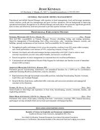 cv tips for gaining an employers attentionupload your resume and have employers you