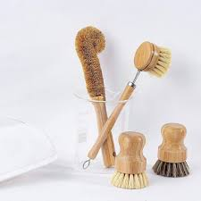 Pin on New <b>10Pcs Colorful Natural</b> Bamboo Toothbrush Set