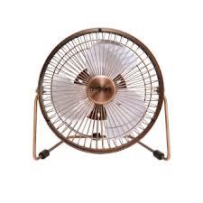 Компактные <b>вентиляторы</b>. Купить <b>вентилятор</b> бытовой по низкой ...