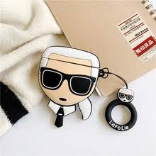 <b>designer airpod case</b>
