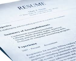 breakupus pleasant job resume outline secretary resume example breakupus likable sample resume for a militarytocivilian transition militarycom easy on the eye resume and
