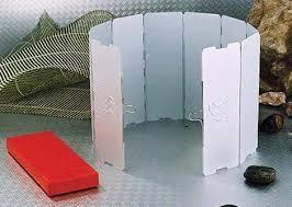 <b>Ветрозащитный экран Fire</b>-<b>Maple</b> FMW-510 купить в интернет ...