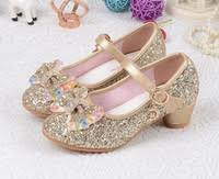 Princess <b>Shoes</b> For Girls Australia | New Featured Princess <b>Shoes</b> ...
