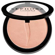 <b>SEPHORA COLLECTION</b> Colorful Face Powders – Blush, Bronze ...