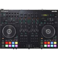 <b>Roland</b> цифровые <b>DJ контроллеры</b> - огромный выбор по лучшим ...