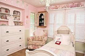 image of little chandelier for girls room chandelier girls room