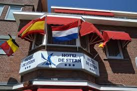 Hotel De <b>Stern</b> (Нидерланды Схевенинген) - Booking.com