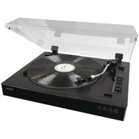DJ Turntables, Controllers, Mixers, and other DJ Equipment ...