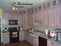 Lowes Custom Kitchen Cabinets Kitchen Cabinets Best Simple Kitchen Cabinets Lowes Kitchen Sink