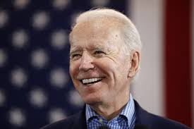 Pelosi, <b>top House</b> progressive give Biden twin endorsements