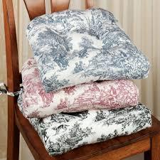 Dining Room Chair Cushion Dining Room Chair Cushions With Long Ties Room Tie Cushions Dining
