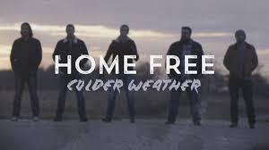 zac brown band colder weather home cover the sing off zac brown band colder weather home cover the sing off