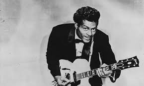 <b>Best Chuck Berry</b> Songs: An Essential <b>Top</b> 20 Playlist | uDiscover