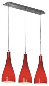 <b>Светильник Lussole</b> Rimini <b>LSF</b>-<b>1156</b>-<b>03</b>, E27, 180 Вт — купить по ...