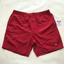 Мужские <b>шорты OBEY</b> купить на eBay США с доставкой в Москву ...