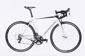 Boardman <b>Elite</b> Endurance <b>SLR</b> 9.2 <b>road</b> bike