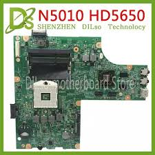 <b>KEFU</b> X540SA REV2.1 fit For <b>ASUS</b> X540SA dual core N3700 CPU ...