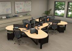 modern office cubicles. open office workstations designed to support an environment choose one of these versatile furniture for the perfect space modern cubicles