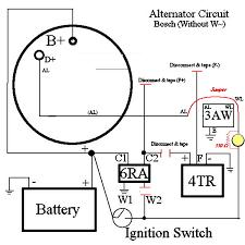 moto guzzi wiring diagram denso 3 wire alternator wiring diagram the wiring 10si alternator wiring diagram denso home diagrams alternator moto guzzi