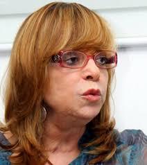 """Gloria Perez: """"Guilherme de Pádua é um psicopata"""" - 28_gloriaperez"""