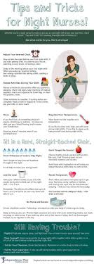 17 best ideas about night shift night nurse night shift check out this infographic to help get you through your more information about how to be a nurse go to