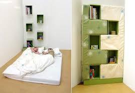 tetris game multifunctional bookshelf bookshelf furniture design